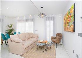 Image No.11-Maison de ville de 3 chambres à vendre à Dolores De Pacheco