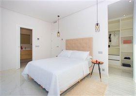 Image No.18-Maison de ville de 3 chambres à vendre à Dolores De Pacheco