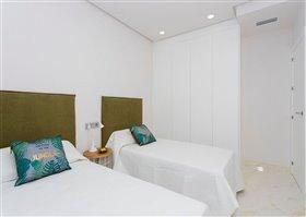 Image No.19-Maison de ville de 3 chambres à vendre à Dolores De Pacheco