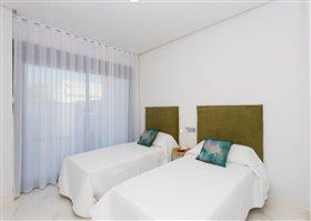 Image No.20-Maison de ville de 3 chambres à vendre à Dolores De Pacheco
