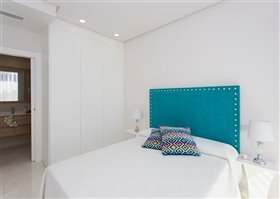 Image No.21-Maison de ville de 3 chambres à vendre à Dolores De Pacheco