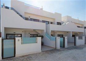 Image No.4-Maison de ville de 3 chambres à vendre à Dolores De Pacheco