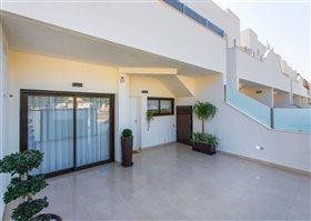 Image No.5-Maison de ville de 3 chambres à vendre à Dolores De Pacheco