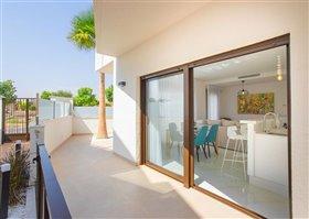 Image No.6-Maison de ville de 3 chambres à vendre à Dolores De Pacheco