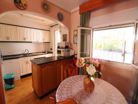 Image No.2-3 Bed Villa for sale