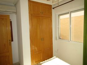 Image No.19-6 Bed Townhouse for sale