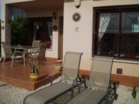 Image No.3-3 Bed House/Villa for sale