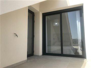 19-terrace-upstairs