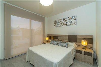 12bedroomdormitorio