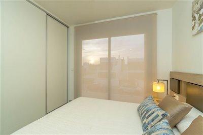 14bedroomdormitorio