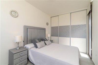 15bedroomdormitorio