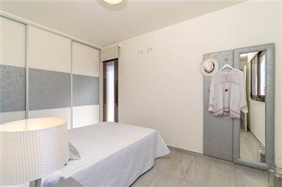 16bedroomdormitorio