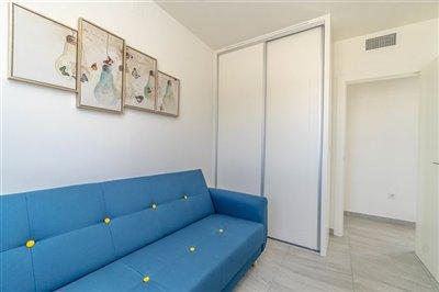 19bedroomdormitorio