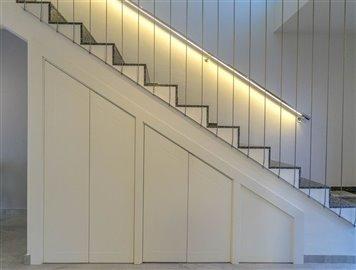 11stairsescaleras