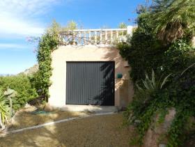 Image No.20-4 Bed Villa / Detached for sale