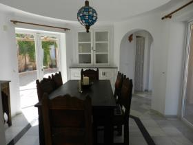 Image No.4-3 Bed Villa / Detached for sale