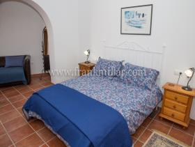 Image No.7-4 Bed Villa / Detached for sale