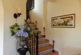 Image No.12-2 Bed House for sale