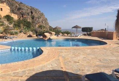 alcazaba-pool-2016