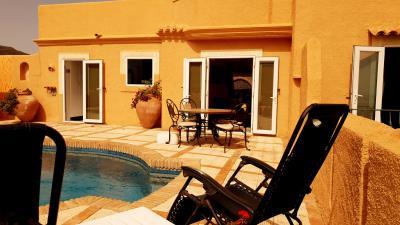 5---Lamu---Pool-1