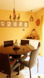 16--Lamu---Dining-Room