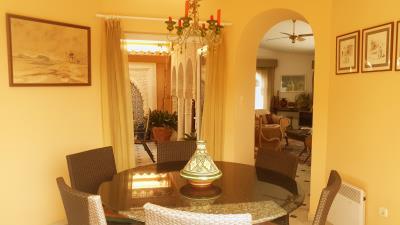 17--Lamu---Dining-Room-2
