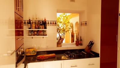 19--Lamu---Kitchen-2