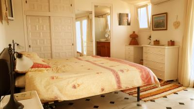21--Lamu---Master-Bedroom
