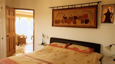 22--Lamu---Master-Bedroom