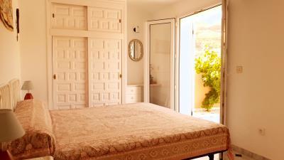 24--Lamu---Bedroom-2