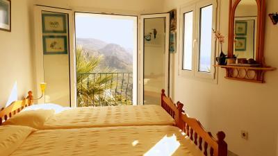 25--Lamu---Bedroom-3b