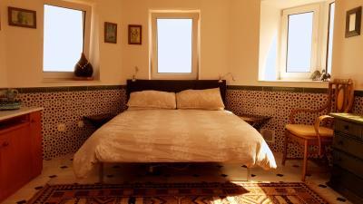27--Lamu---Tower-Sleeping-Room-1