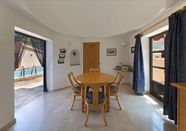 Dining-Room-3403