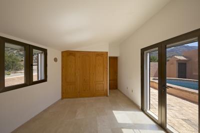 3rd-Bedroom-3308