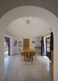 Dining-Room-3411