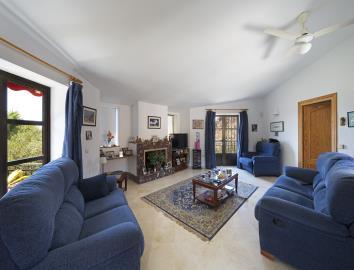 Lounge-3422