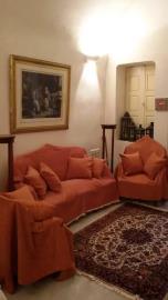 S4-1271_ktimatoemporiki_house_santorini--2-