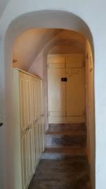 S4-1271_ktimatoemporiki_house_santorini--16-