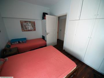M1232_24_Bedroom_1
