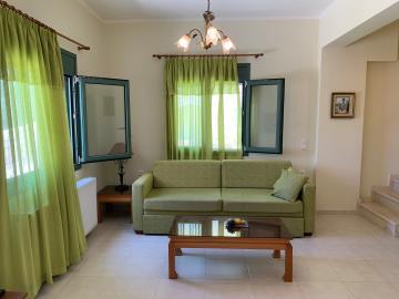 04-1511_ktimatoemporiki_Seaview_house_for_sale_in_Chania--4-
