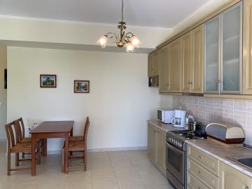 04-1511_ktimatoemporiki_Seaview_house_for_sale_in_Chania--5-