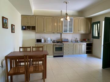 04-1511_ktimatoemporiki_Seaview_house_for_sale_in_Chania--7-