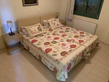 04-1511_ktimatoemporiki_Seaview_house_for_sale_in_Chania--9-