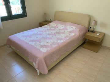 04-1511_ktimatoemporiki_Seaview_house_for_sale_in_Chania--12-