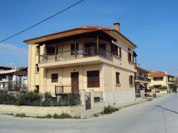 HOUSE-ATHOS-EAST-COAST-HALKIDIKI-598-2