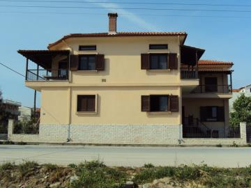 HOUSE-ATHOS-EAST-COAST-HALKIDIKI-598-3