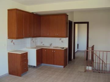 HOUSE-ATHOS-EAST-COAST-HALKIDIKI-598-5