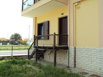 HOUSE-ATHOS-EAST-COAST-HALKIDIKI-598-4