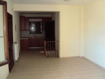 HOUSE-ATHOS-EAST-COAST-HALKIDIKI-598-8