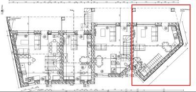 1st-level-plan
